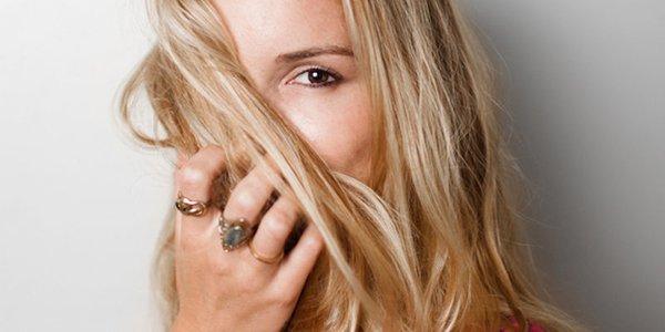 Scientists Identify Gene Turning Your Hair Grey