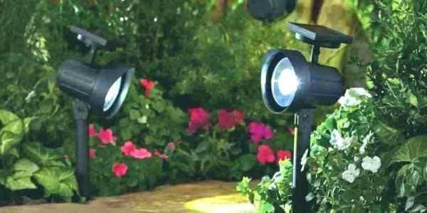Landscape Lighting Transformers Packs Outdoor